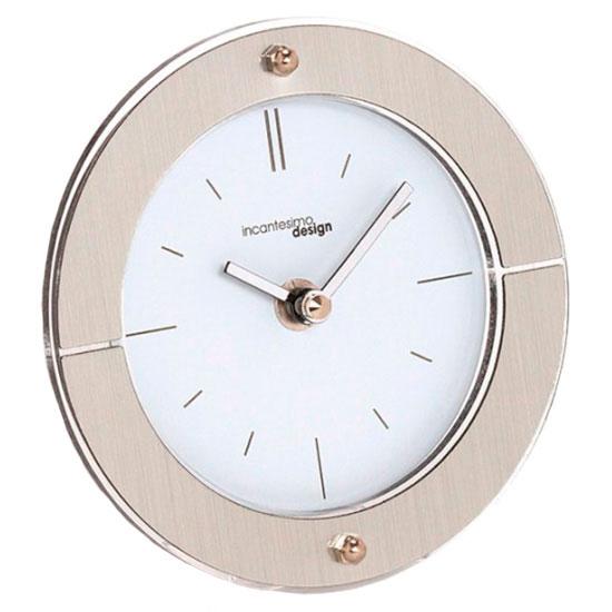 Настенные часы Incantesimo Design Fabula