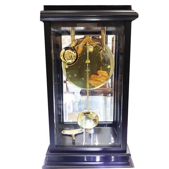 Настольные часы Hermle Table Clocks 22733-740139