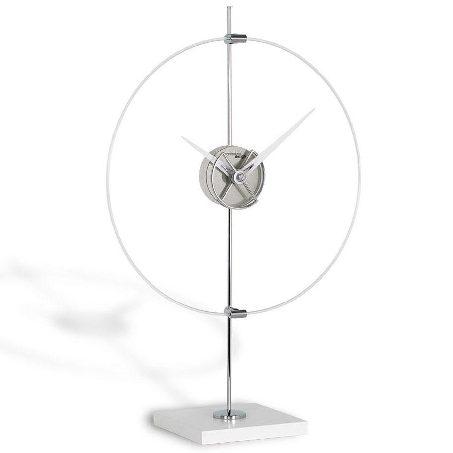 Настольные часы Incantesimo Design Unum