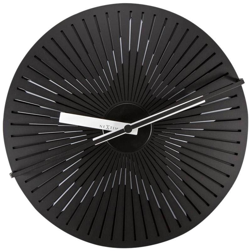 Настенные часы Next Time Motion Star
