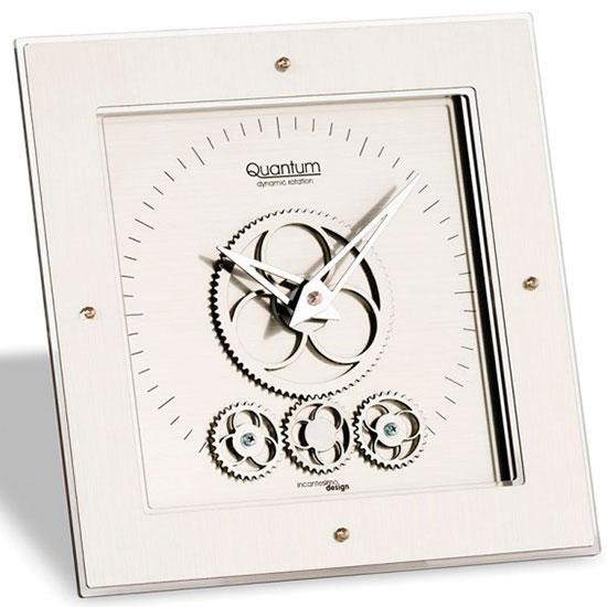Настольные часы Incantesimo Design Quantum