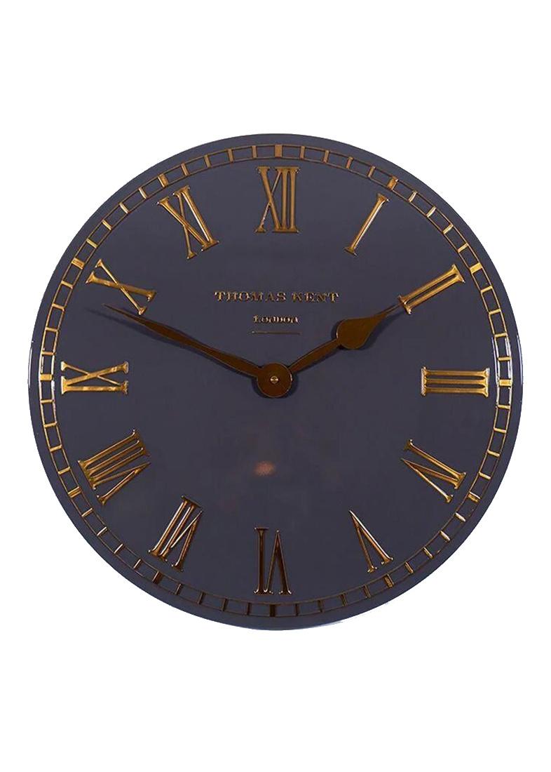 Часы настенные  Thomas Kent Oxford в современном стиле