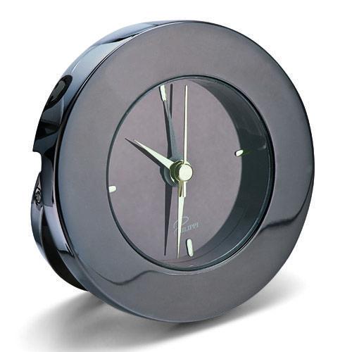 Часы-будильник Philippi Nightflight настольные