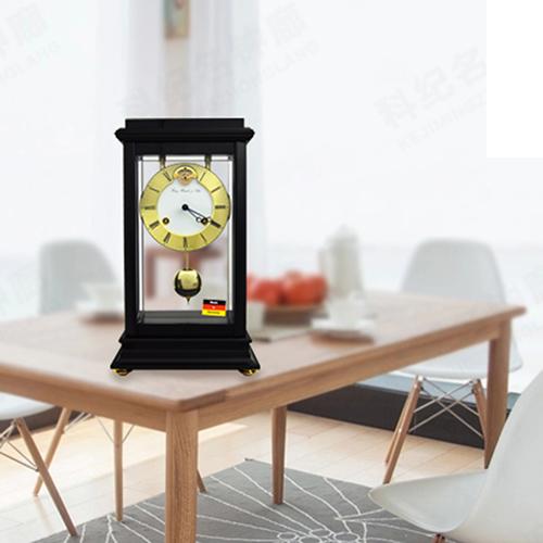 Настольные часы Hermle Table Clocks 22733-740139, фото