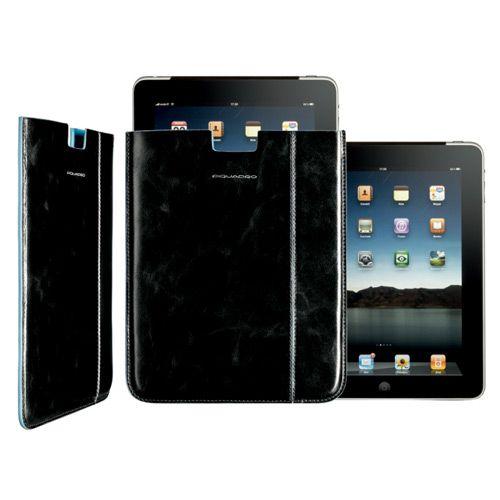 Чехол Piquadro для iPad, фото