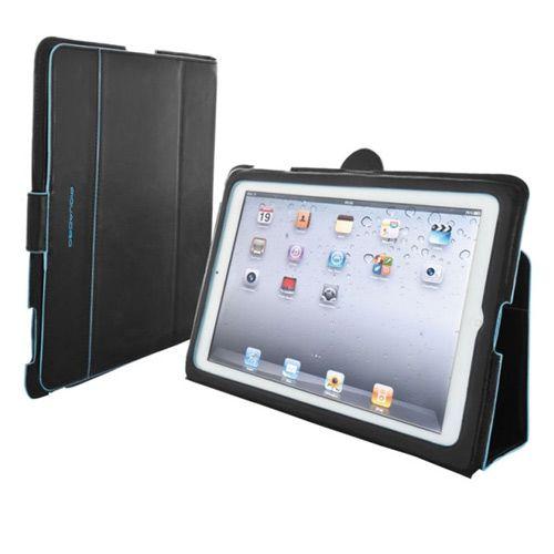 Чехол Piquadro для iPad 2, фото