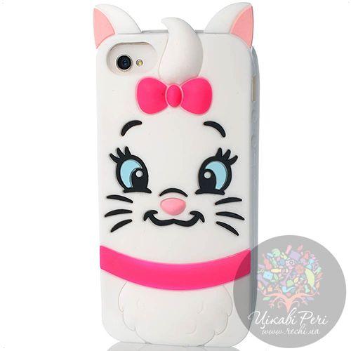 Чехол Disney Kitty для iPhone 5, фото