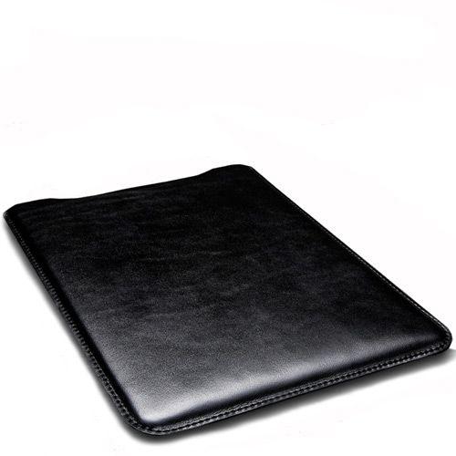 Чехол Moreca для iPad2 из натуральной кожи, фото