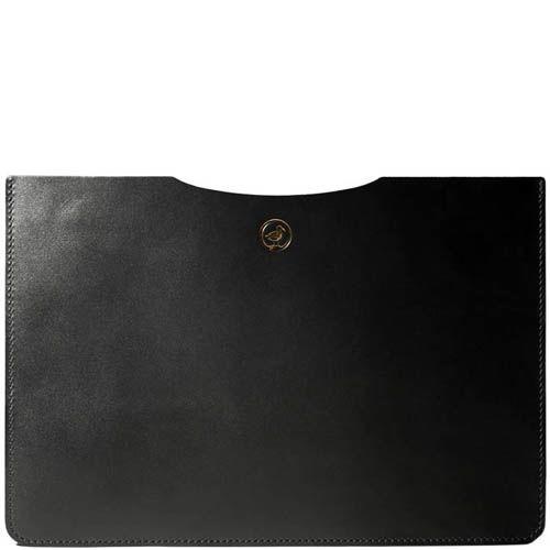 Чехол Moreca Macbook Air Case для ноутбука диагональю 11 дюймов, фото