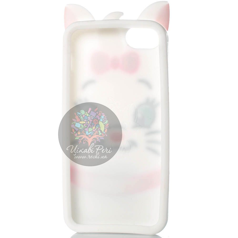 Чехол Disney Kitty для iPhone 5
