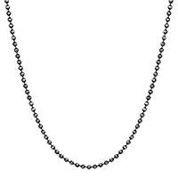 Цепочка Atolyestone London из серебра, фото