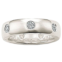 Помолвочное кольцо Thomas Sabo, фото