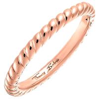 Обручальное кольцо Thomas Sabo, фото