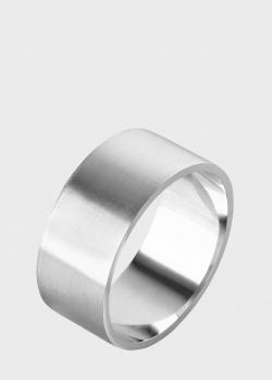 Золотое обручальное кольцо Art Vivace Jewelry , фото