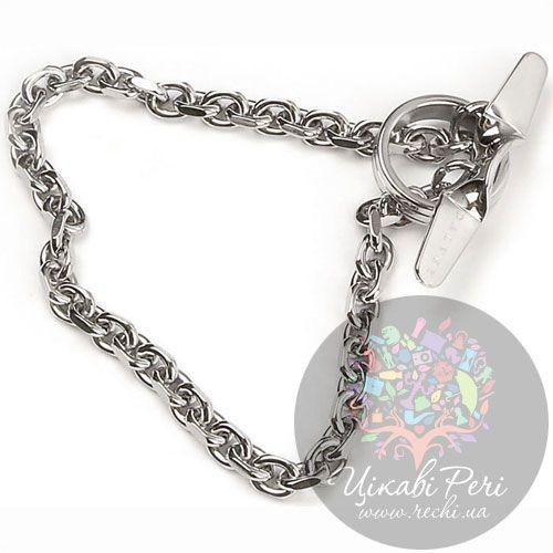 Браслет Classic Chain , фото