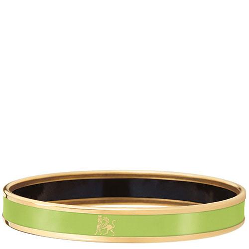 Браслет Freywille Monochrome зеленый, фото