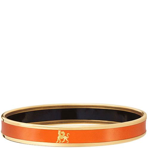 Браслет Freywille Monochrome оранжевый, фото