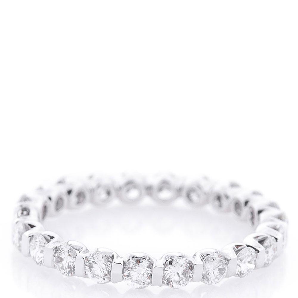 Золотое кольцо Оникс с белыми бриллиантами
