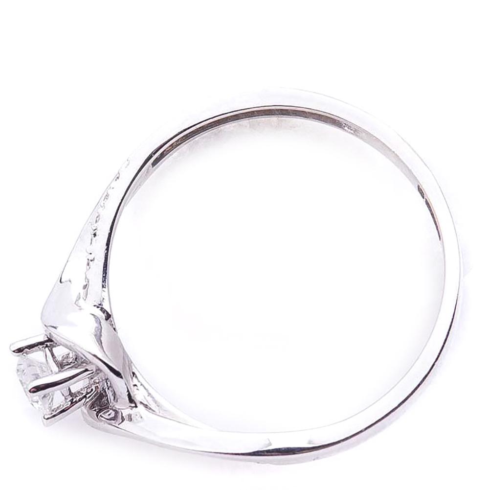 Золотое кольцо Оникс с бриллиантами