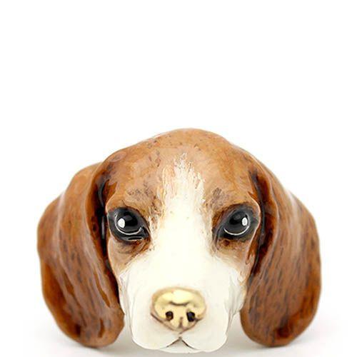 Кольцо Good After Nine щенок Romeo, фото