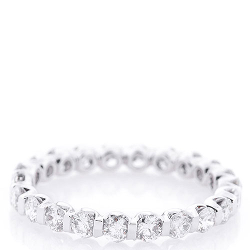 Золотое кольцо Оникс с белыми бриллиантами, фото