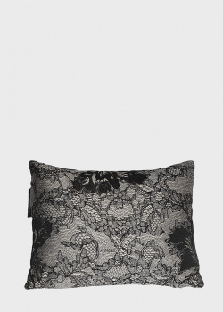 Декоративная подушка La Perla Home Talisman Cuscino 30х50см, фото