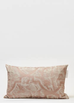 Декоративная подушка La Perla Home Giada Cuscino 30х20см, фото