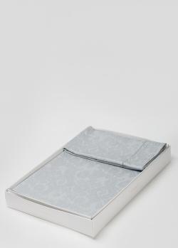 Постельное белье La Perla Home Rachele Duvet Cover 200х220см, фото