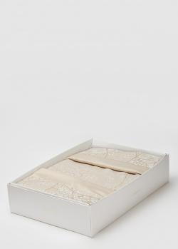 Постельное белье La Perla Home Mosaico Duvet Cover 200х220см, фото