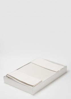 Постельное белье La Perla Home Giulia Duvet Cover 220х240см, фото