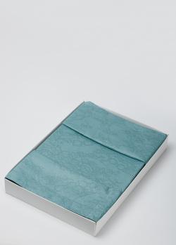 Постельное белье La Perla Home Virginia Duvet Cover с узором 200х220см, фото