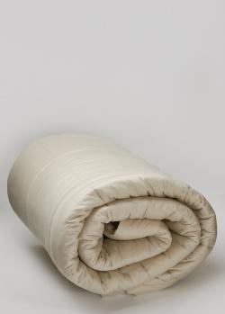 Одеяло La Perla Home Giulia Quilting с закругленными краями 270х270см, фото