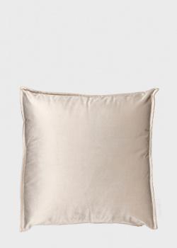 Декоративная подушка La Perla Home Velluto Cuscino 50х50см, фото