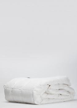 Пуховое одеяло Daunen Step D600 Mid-season Coperta 200х220см, фото