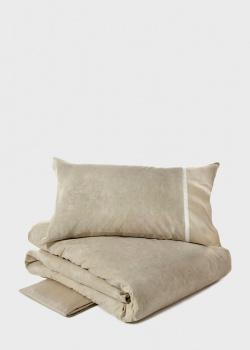Постельное белье Fazzini Home Galuchat Duvet Cover 220х240см, фото