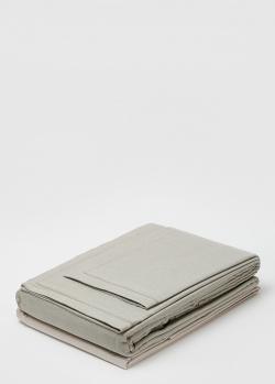 Постельное белье Fazzini Home Stanford Duvet Cover 200х220см, фото