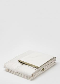 Постельное белье La Perla Home Hellen Duvet Cover с кантом 200х220см, фото