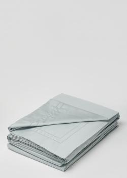 Постельное белье La Perla Home Orfeo Duvet Cover 240х220см, фото