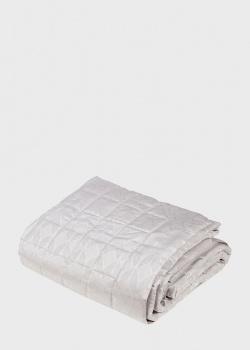 Стеганое покрывало La Perla Home Otone Duvet Cover 270х270см, фото
