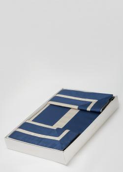 Постельное белье La Perla Home Arpa Duvet Cover с полосками 240х220см, фото