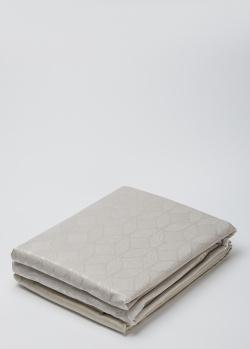 Постельное белье Fazzini Home Otone с узором 260х240см, фото