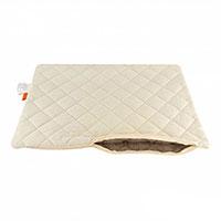 Стеганый чехол на подушку Devo Home 50х70 см, фото