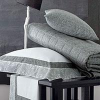 Комплект постельного белья Svad Dondi Windsor с узорами, фото