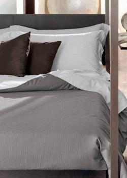 Комплект постельного белья Svad Dondi Edmond в полоску, фото