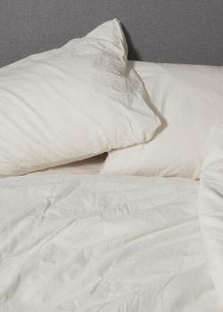 Двуспальный комплект постельного белья Home me Млечный путь, фото