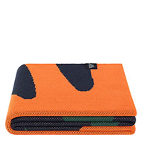 Плед Woolkrafts Kids Collection Tiger, фото