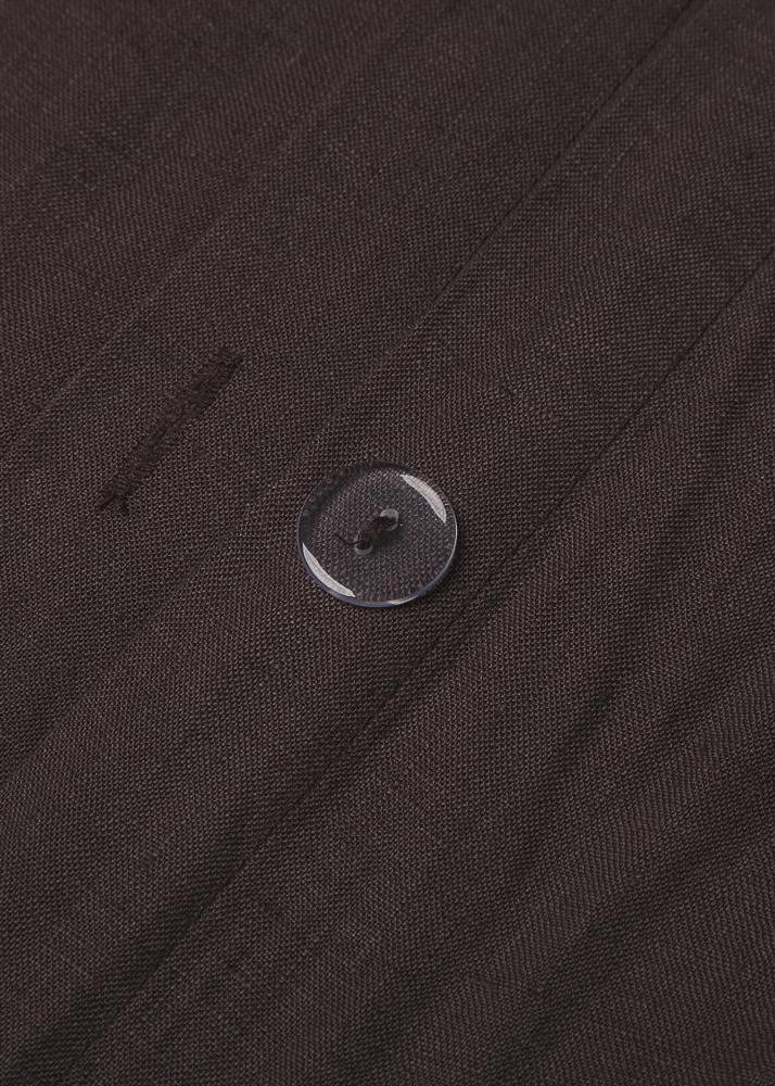 Двуспальный комплект постельного белья Home me Горячий шоколад