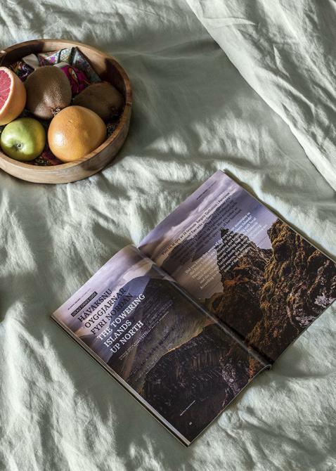 Комплект постельного белья Home me Гармония природы светло-зеленого цвета, фото