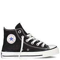 Кеды Converse Chuck Taylor All Star, фото