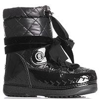 d89c7cee2706 ☆ Детская брендовая обувь в Киеве, Украине - Купить детскую обувь ...